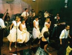 1999: Einsiedeln